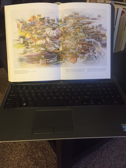 laptop book.jpg