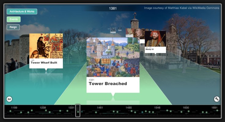 tower-of-london-3d