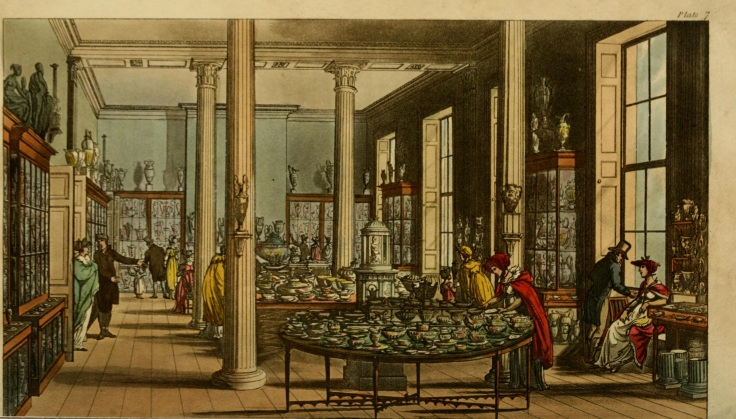 14-wedgwood-byerley-showrooms-in-york-street-london-1809